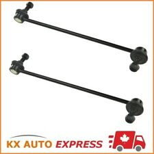 Stabiliser Anti-Roll Bar Link Front Left FOR X3 F25 X4 F26 31306787163 37247