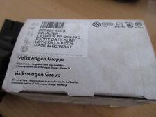 Zündanlassschalter VW Crafter, Mercedes 2E0905843A-a9069002702