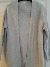Sugarhill Boutique cardigan size 8. Excellent condition