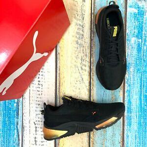 NEW Puma Men's LQDCell Optic Cross Trainer Shoes MSRP $100