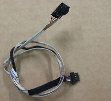 Acer d255e-13dqkk Netbook Original Laptop Micrófono Y Cable Entrega Gratis Dl
