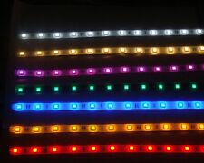 LED Strip Light Set Ideal For Ikea Ribba Box Frame