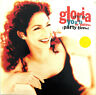 Gloria Estefan CD Single You'll Be Mine (Party Time) - Europe (VG+/VG+)