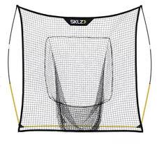 New listing New In Box - SKLZ Quickster 8' x 8' Vault Net