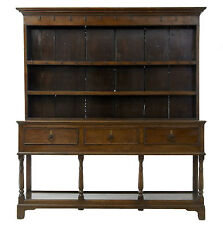 Rustic Antique Dressers