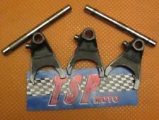 forchette selettore cambio gear selector forks 2 ducati monster 900 93-99
