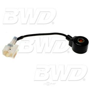 B#15) Ignition Knock (Detonation) Sensor Intermotor BWD S8684