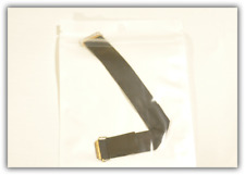 """NEW LCD LVDS VIDEL DISPLAY CABLE 923-0281 For Apple iMAC 21.5"""" A1418 Late 2012"""