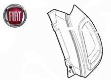 ORIGINALI FIAT 500 Posteriore Coda Lampada LH - 2016 in poi - 52007424