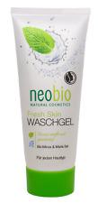 Gel nettoyant fresh skin 100 ml Neobio
