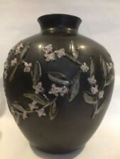 Vase Pottery & Porcelain