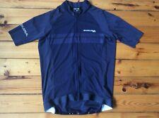 Endura Pro SL Short Sleeve Cycling Jersey Men's Sz- 2XL