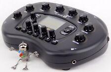Line 6 POD HD Amp Modeler Preamp Audio Interface + Guter Zustand +  Garantie