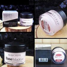 Natural Base Magique Smooth Fine Lines Invisible Pore Makeup Primer Beauty B30