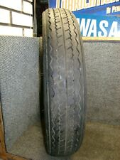 NEW MICHELIN 3.25-18 S41 FRONT REAR MOTORCYCLE TIRE TYRE VINTAGE CLASSIC