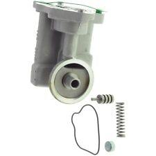 Engine Oil Pump-Stock Melling M137