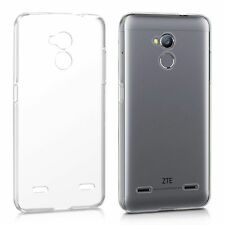 Clear Cases and Covers for ZTE Mobile Phone