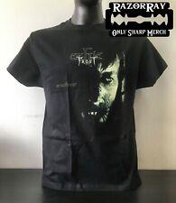 T-shirt CELTIC FROST [L] Hellhammer Triptykon Venom Possessed Usurper Obituary