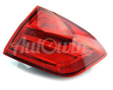 BMW 3 SERIES F30 Rear light in the side panel right side USA Model ORIGINAL OEM