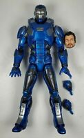 Marvel Legends Joe Fixit Series Gamerverse Atmosphere Armor Iron Man Hasbro