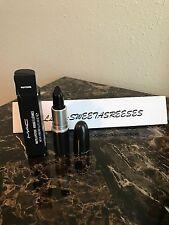 Mac Hautecore Lipstick BNIB 100% Auth LE Global Shipping RARE