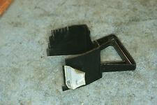Roper ff3301a Benzina Decespugliatore Ricambio originale: il rivestimento per parte superiore del motore & Maniglia