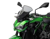 MRA Motorcycle Windshield For Kawasaki Z900 '17-'19 | NRN Racing Screen