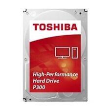 Disques durs internes Toshiba esata
