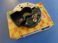 Bosch 1127320356 alternator rectifier Mercedes Benz truck 0001542116 0001546016