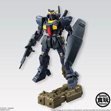 GASHAPON GUNDAM ASSAULT KINGDOM S6 Gundam Mk-II (Titan)BANDAI