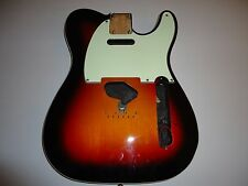 Fender Squire Telecaster Classic Vibe Body