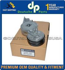 Volvo 850 960 C70 S70 V70 Drive Serpentine Belt Tensioner with Pulley 1275380