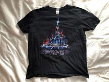 Vintage Optimus Prime T-Shirt Size Large