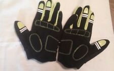 Panegy Winter Competition gloves X- Lg Men Or Women's
