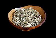 Echinacea erba ~ Wicca/Pagano/Incantesimo forniture/Erbe/Incenso ~
