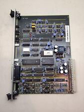 Tokyo Electron TEL 610PB-26NM-0002 VAT Adaptive Pressure Controller Board