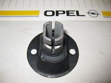 Opel Kadett B  - Gummigelenk für Lenkstange (NEU)