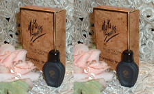 ~LOT ~ MOLTO SMALTO Francesco ~ Cologne EDT Eau de Toilette ~ 5ml Miniature s ~