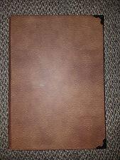 Buch mit 52 orginal Handzeichnungen Format DIN A5