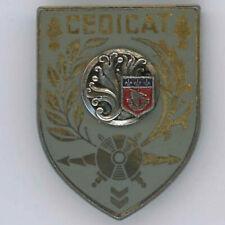 CEDICAT Drago G 3401