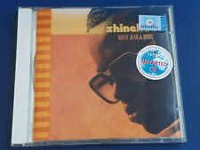 Shinehead - Billy Jean & More - E.P. - CD  ( Imported )