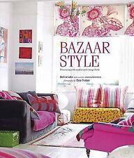 Bazaar Style by Lake, Selina