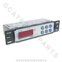 DIXELL WING XW20 L 5N0C1 WG3PBNC500 DIGITAL THERMOSTAT REFRIGERATION CONTROLLER