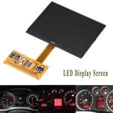 LCD Display Screen Pixel Repair Gauge Cluster For Audi TT 8N Series Jaeger 99-05