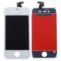 Replacement LCD Touch Screen Digitizer Assembly for iPhone GSM AT&T/T-Mobile