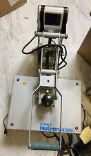 Hotronix Heat Press Sealer Stx11 11x15 Send Offer