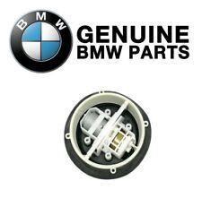 Door Mirror Drive Motor Genuine For BMW  E30 E32 E34 E36 Z3 51161394107