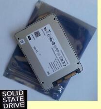 für, Sony Vaio VPCEJ1Z1E, VPC-EJ2C5E, SSD Festplatte 250GB