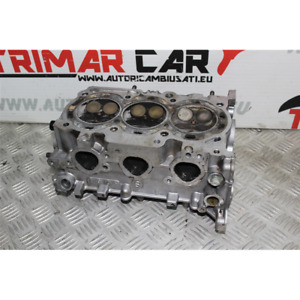 TESTATA MOTORE SMART FORTWO COUPE (451) [07-14] 1.0 TURBO 62KW 3B21 03A0452561