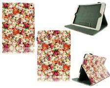 Étuis, housses et coques oranges Pour Apple iPad Air 2 pour tablette